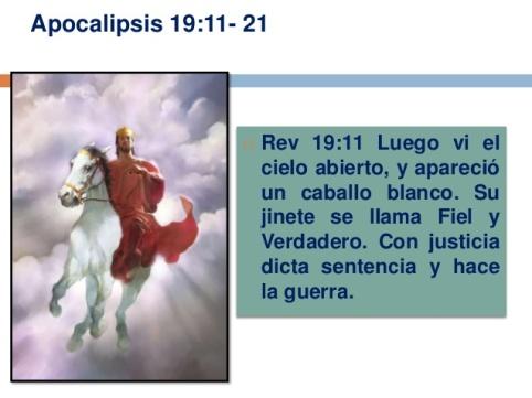15-apocalipsis-leccin-13-a-28-638